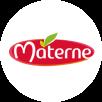 logoMaterne